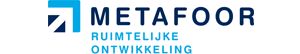 Metafoor Logo